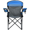 View Image 9 of 11 of Crossland Camp Chair