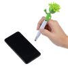 View Extra Image 1 of 2 of Thumbs Up MopTopper Stylus Pen