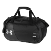 View Extra Image 1 of 3 of Under Armour Undeniable XS 4.0 Duffel - Embroidered