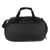 View Extra Image 2 of 3 of Under Armour Undeniable XS 4.0 Duffel - Embroidered