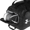 View Extra Image 3 of 3 of Under Armour Undeniable XS 4.0 Duffel - Full Colour