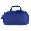 View Image 3 of 4 of Under Armour Undeniable Small 4.0 Duffel - Embroidered