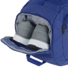 View Extra Image 3 of 3 of Under Armour Undeniable Small 4.0 Duffel - Embroidered