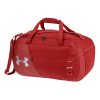 View Extra Image 1 of 3 of Under Armour Undeniable Medium 4.0 Duffel - Embroidered