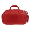 View Extra Image 2 of 3 of Under Armour Undeniable Medium 4.0 Duffel - Full Colour