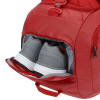 View Extra Image 3 of 3 of Under Armour Undeniable Medium 4.0 Duffel - Full Colour