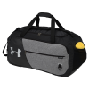 View Extra Image 1 of 4 of Under Armour Undeniable Large 4.0 Duffel - Embroidered