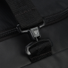 View Extra Image 4 of 4 of Under Armour Undeniable Large 4.0 Duffel - Embroidered