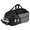 View Extra Image 2 of 4 of Under Armour Undeniable Large 4.0 Duffel - Full Colour