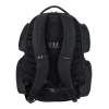 View Extra Image 2 of 6 of Under Armour Travel Backpack - Embroidered