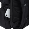 View Extra Image 3 of 6 of Under Armour Travel Backpack - Embroidered