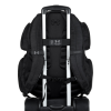 View Extra Image 6 of 6 of Under Armour Travel Backpack - Embroidered