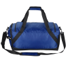 View Extra Image 2 of 4 of Crossland Duffel - Embroidered