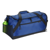 View Extra Image 3 of 4 of Crossland Duffel - Embroidered