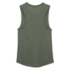 View Image 3 of 3 of Bella+Canvas Jersey Muscle Tank - Ladies'
