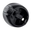 View Extra Image 6 of 7 of Contigo Pinnacle Vacuum Travel Tumbler - 10 oz.