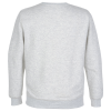 View Extra Image 1 of 2 of Threadfast Ultimate Blend Crew Sweatshirt
