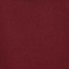 View Extra Image 2 of 2 of Threadfast Ultimate Blend Full-Zip Hoodie