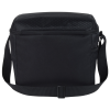 View Image 3 of 3 of Modesto 16-Can Cooler Bag