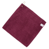 View Image 2 of 3 of Microfibre Golf Towel - 15x15