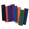 View Image 3 of 3 of Microfibre Golf Towel - 15x15