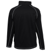 View Extra Image 1 of 2 of PUMA Golf Fairway Performance Jacket - Men's