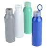 View Extra Image 4 of 4 of Seren Aluminum Bottle - 20 oz.