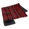 View Extra Image 1 of 3 of Crossland Picnic Blanket - Screen