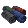 View Extra Image 3 of 3 of Crossland Picnic Blanket - Embroidered