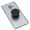 View Extra Image 1 of 5 of Swappable PopSockets PopGrip - Full Colour