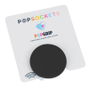 View Extra Image 4 of 5 of Swappable PopSockets PopGrip - Full Colour