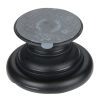 View Extra Image 3 of 8 of Swappable PopSockets PopGrip - PopMirror