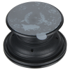 View Extra Image 6 of 6 of Swappable PopSockets PopGrip - Backspin