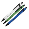 View Extra Image 1 of 1 of Frisco Pen - Closeout