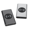 View Extra Image 5 of 5 of Turner Wireless Power Bank - 10,000 mAh