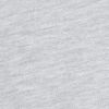 View Image 3 of 3 of Next Level French Terry Raglan 3/4 Sleeve Tee - Ladies'