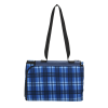 View Image 2 of 4 of Extra Large Picnic Blanket Tote
