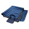 View Image 3 of 4 of Extra Large Picnic Blanket Tote