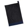 View Extra Image 2 of 5 of High Sierra Packable Outdoor Blanket with Stakes