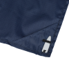 View Extra Image 3 of 5 of High Sierra Packable Outdoor Blanket with Stakes
