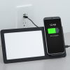 View Extra Image 3 of 3 of Wireless Charger Photo Frame