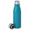 View Extra Image 1 of 2 of Refresh Mayon Vacuum Bottle - 18 oz.