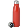 View Image 2 of 3 of Refresh Mayon Vacuum Bottle - 18 oz. - Laser Engraved
