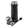 View Extra Image 4 of 5 of Contigo Ashland Chill Vacuum Bottle - 20 oz.