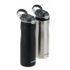 View Extra Image 5 of 5 of Contigo Ashland Chill Vacuum Bottle - 20 oz.