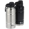 View Extra Image 1 of 3 of bubba Trailblazer Vacuum Bottle - 32 oz.