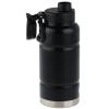 View Extra Image 2 of 3 of bubba Trailblazer Vacuum Bottle - 32 oz.