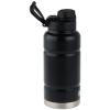 View Extra Image 3 of 3 of bubba Trailblazer Vacuum Bottle - 32 oz.