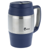 View Extra Image 1 of 6 of bubba Classic Desk Mug - 34 oz.