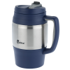 View Extra Image 3 of 6 of bubba Classic Desk Mug - 34 oz.